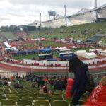 Laufevents in München – nicht verpassen