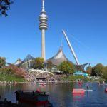 Interessante Instagram Accounts aus München – unbedingt folgen