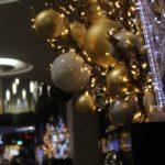 Weihnachtsgeschenke – interessante Ideen für Weihnachten 2017