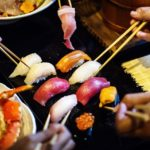 All-you-can-eat  in München – meine Empfehlungen