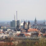 Münchner Blogbeiträge Januar 2018 – unbedingt lesen