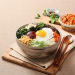 Koreanisch essen in München – hier sind meine Empfehlungen