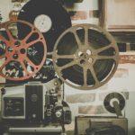 Kinos in München – diese solltet ihr unbedingt mal besuchen