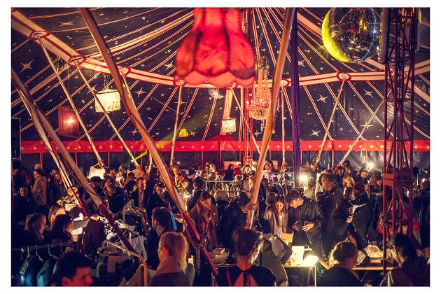 Wannda Kulturfestival