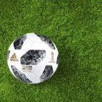 Fußball WM 2018 – Public Viewing Tipp im Herzen von München