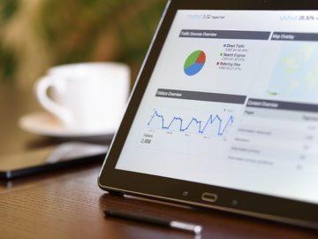 Online Werbung für Unternehmen