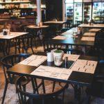 ouvrir un restaurant à Munich - ce qu'il faut considérer?