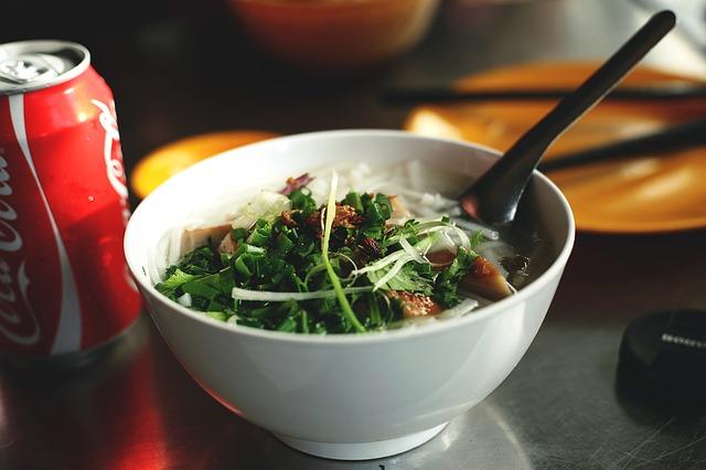 Vietnamesische Restaurants in München – Empfehlungen