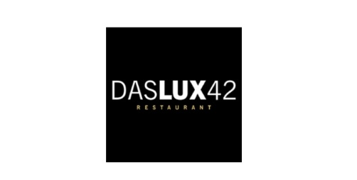 DASLux