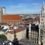 Aus alt mach neu – aktuelle Wohnungsmarkt Trends in München