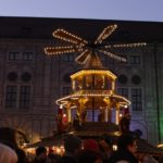 Christmas markets in Munich - Top Recommendations