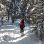 Munich Winter Wonderland: Die besten Wintersportarten für Münchner