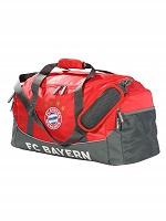 FC Bayern Tasche