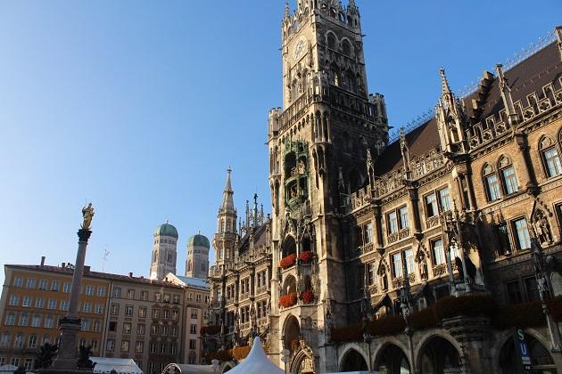 rp_Marienplatz.jpg