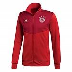adidas Herren Fc Bayern 3s Track Top Trainingsjacke