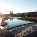 München Veranstaltungen im Frühjahr – das solltet ihr nicht verpassen