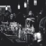 Ü30 Parties in München – diese solltet ihr nicht verpassen