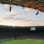 Die besten Apps und Online-Tools für echte Fußballfans