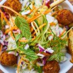 Vegan frühstücken in München – das sind meine Tipps für euch