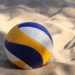 Beachvolleyball in München – die besten Empfehlungen