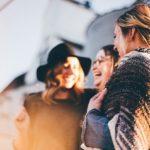 Meetup – Plattform, die verbindet