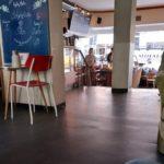 Cafe Trachtenvogl