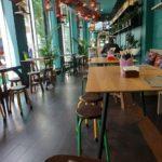 Chi Thu – vietnamesisches Streetfood Feeling im Test