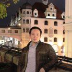 SEO & Online Marketing Beratung aus München | Über meine Arbeit als Freelancer