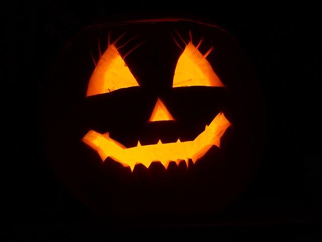 Halloween Events München