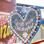 Das Münchner Oktoberfest – Mit diesen Kosten müssen Sie rechnen