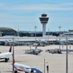 Airport Franz Josef Strauß: Neue Destinationen vom Flughafen München