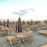 Urlaubstipps für Münchner – Badeurlaub Milano Marittima