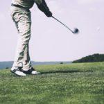 Reiseempfehlung für Münchner – Golfurlaub an der Adriaküste