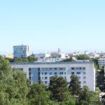 Immobilien verkaufen in München: Lukrativ, doch nicht immer einfach