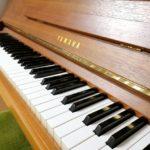 Musikinstrumente in München kaufen – meine persönlichen Empfehlungen