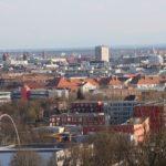 Lockpicking als Sportart in München