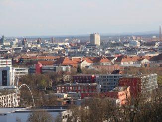 Lockpicking München