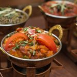 Inder in München | Empfehlenswerte Restaurants