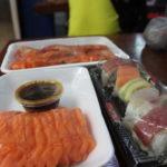 Guter Japaner in München – Restaurant Empfehlungen