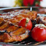 Spareribs in München: BBQ-Grill-Restaurant Empfehlungen