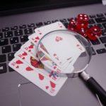 Online-Glücksspiel wird legal: Bayern diskutiert neuen Vertragsentwurf kontrovers