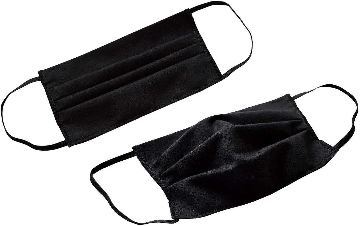 BambiniWelt Mund-Nasen-Maske Gesichtsmaske