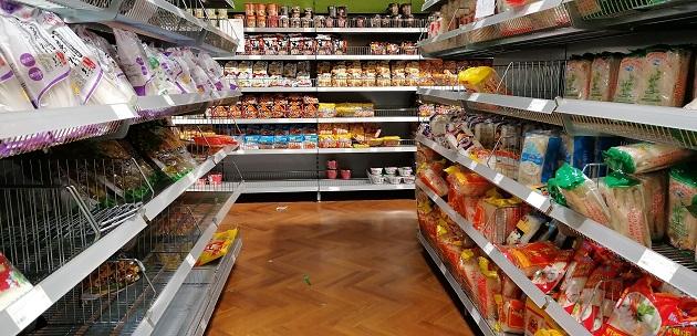 Asia Shop München