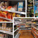 Asia Shop München – das sind die besten Empfehlungen