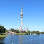 Münchens beste Sehenswürdigkeiten – das sollten Sie gesehen haben