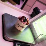 Frozen Yogurt in München – die besten Empfehlungen in München