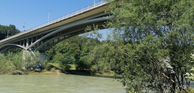 Grünwalder Brücke