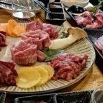 Korean BBQ München – Restaurant Yumira mal getestet