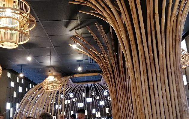 Yumira Restaurant