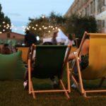 Die besten Outdoor-Aktivitäten in München auf einen Blick